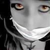 SakuraXDorappusu's avatar