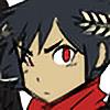 SakuraYabuki's avatar