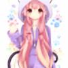Sakurayukihime's avatar