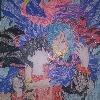 sakurayukihimeivoryy's avatar