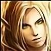 Sakurazukamory's avatar