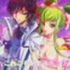 SaKuRiMo0n's avatar