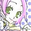sakurita-chan2011's avatar