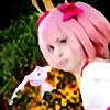 sakuritachan92's avatar