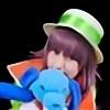 Sakurith's avatar