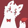 sakurka203's avatar