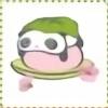 Sakuro1300's avatar