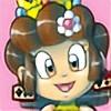sakusakupanic's avatar