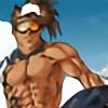 Sakuseii's avatar