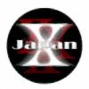 Sakusha-kun's avatar