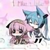 Sakushita's avatar