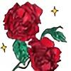 SakuSlipKnoT666's avatar