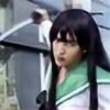 SakuSwan's avatar