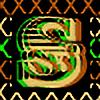 sakutania's avatar