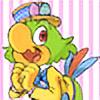 sakutom's avatar