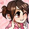 Sakuui's avatar