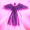 sakuyamonx's avatar