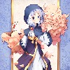 SakuyaRayyy's avatar