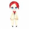 sakuyatogane's avatar