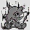 SakuyaxIzayoi's avatar
