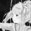 Sakuyyachan's avatar