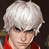 sakwangHAN's avatar