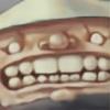 Sakx's avatar