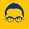 sakyamunix's avatar