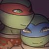 SakyCchan's avatar