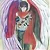 SakyHestin's avatar