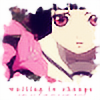 Sakyrahiuga's avatar