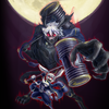 sakyu0301's avatar