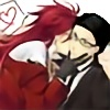 Sakyy's avatar