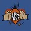 Sal13's avatar
