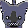 sal33221's avatar