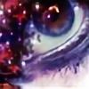 Sal8ador's avatar