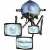 sala-mander's avatar