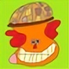 Salab-Jibvoh's avatar