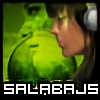 salabajs's avatar