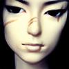 Salacia-Mao's avatar