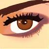SalaciousTunare's avatar