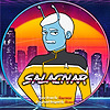 Salacnar's avatar