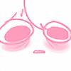 Salad-Zeppeli's avatar
