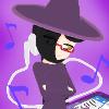 SaladCakes's avatar