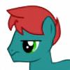 Salade-cesar's avatar