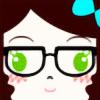 Saladiita12's avatar
