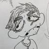SaladKing352's avatar