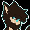 saladmoth's avatar