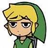 saladski's avatar