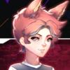 salah1yuya1akasa's avatar